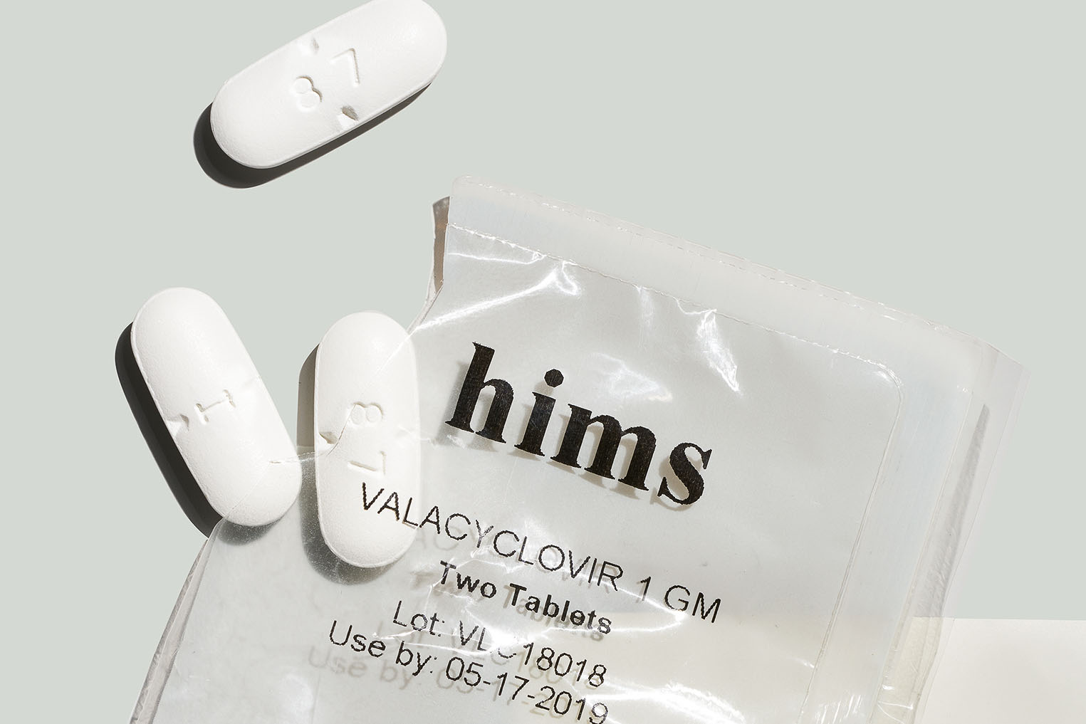 Is Valacyclovir (Valtrex®) Bad For Your Liver?