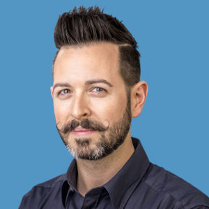 GrowthHackers Conference - Rand Fishkin
