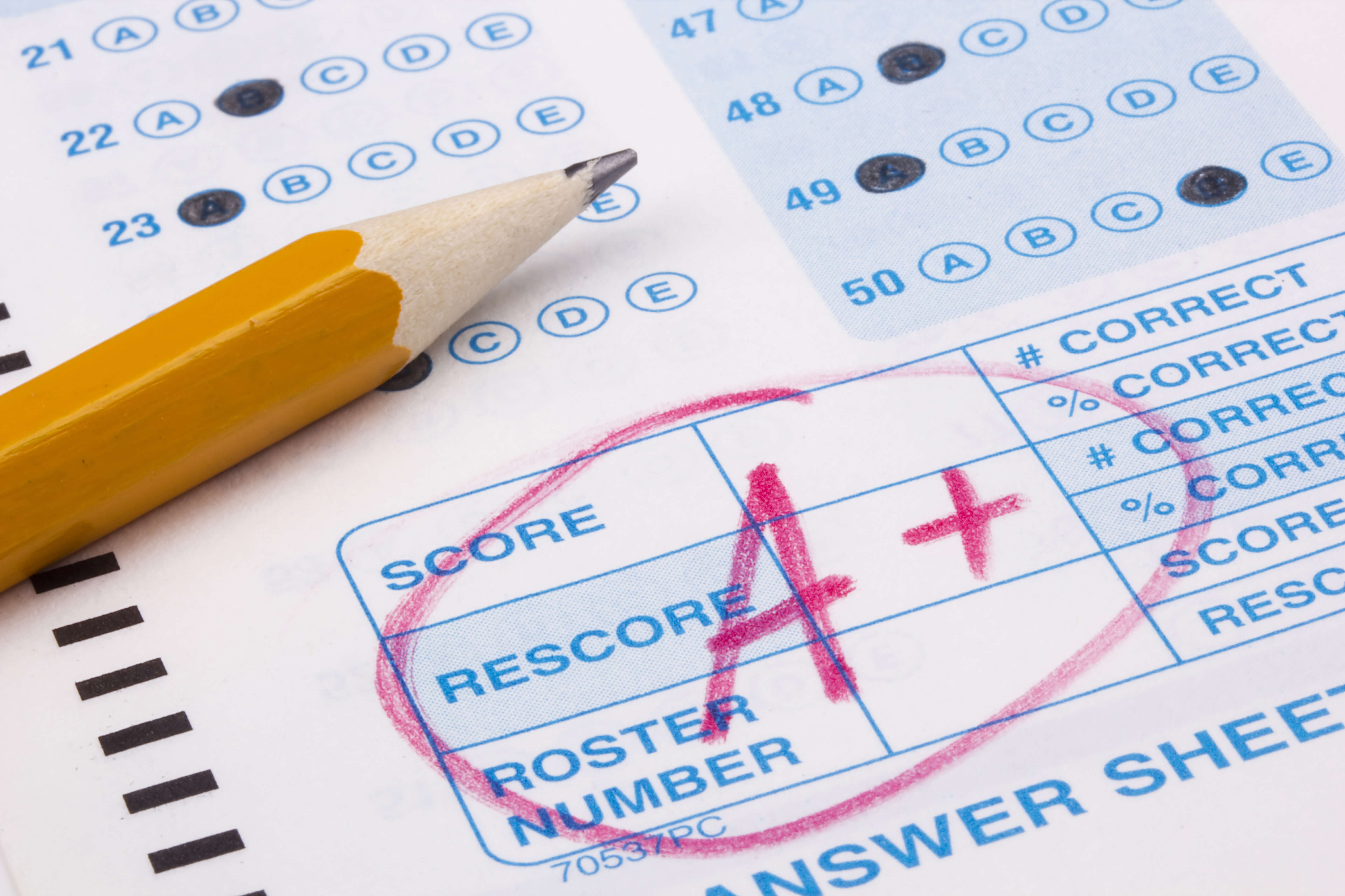 What Are the Most Competitive Residency Programs and What Score Is Needed to Match?