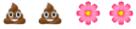2-poos-2-flowers