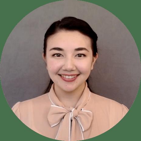 NaOmi Furukawa