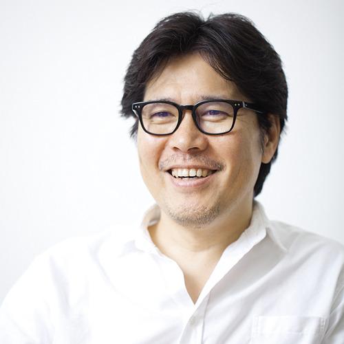 株式会社ジェイアイエヌの代表のプロフィール写真