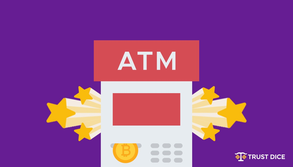 coincloud-review-bitcoin-atm