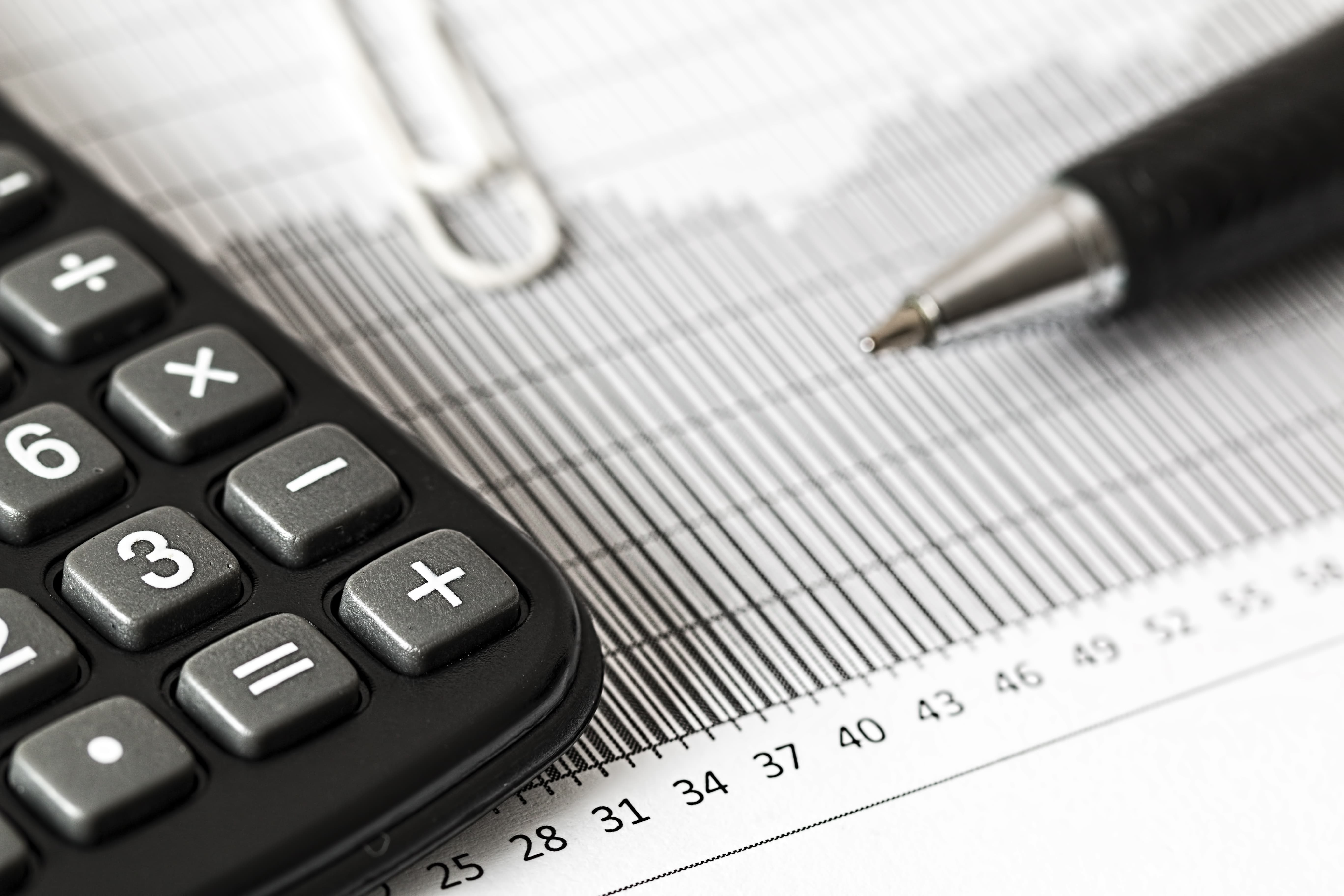 Five IRS Tax Tips for Expats with Small Businesses | Earth Class Mail