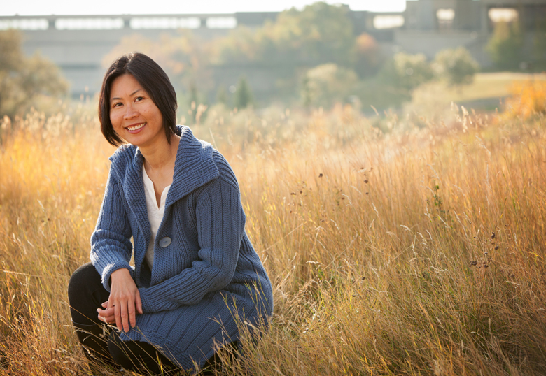 Dr Brenda Leung University of Lethbridge ADHD study