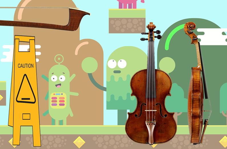 Musikinstrumente richtig schützen.png