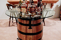 barrel-glass-table-for-your-bar.png