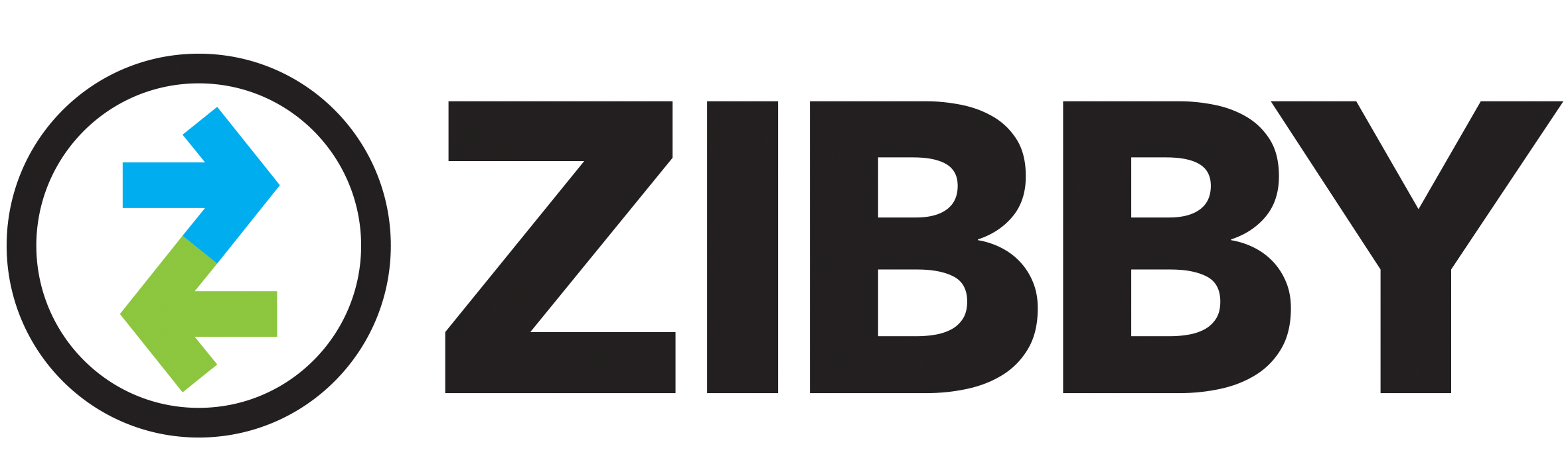 Buy Tires Online >> How To Buy Tires Online With Zibby Tire Agent
