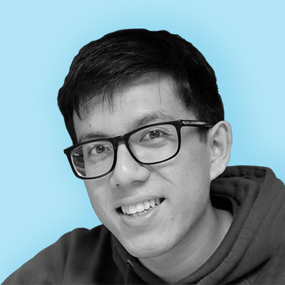 Brian Duong - Abstract Reasoning Lead Tutor