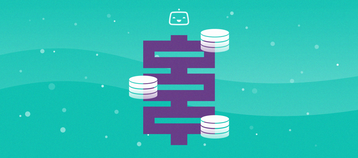 Tune your Bitrise workflows using cache in steps