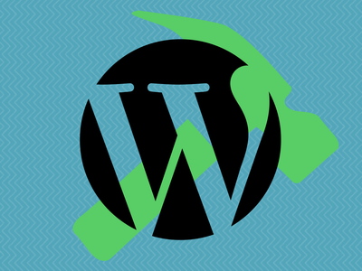 5 WordPress Plugins That Will Make You a Better Freelance Writer