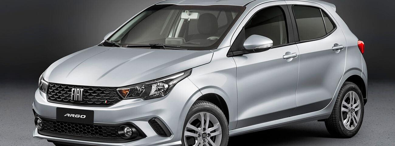 Fiat-Argo-2020