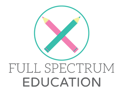 Full Spectrum Education (QLD) - undefined