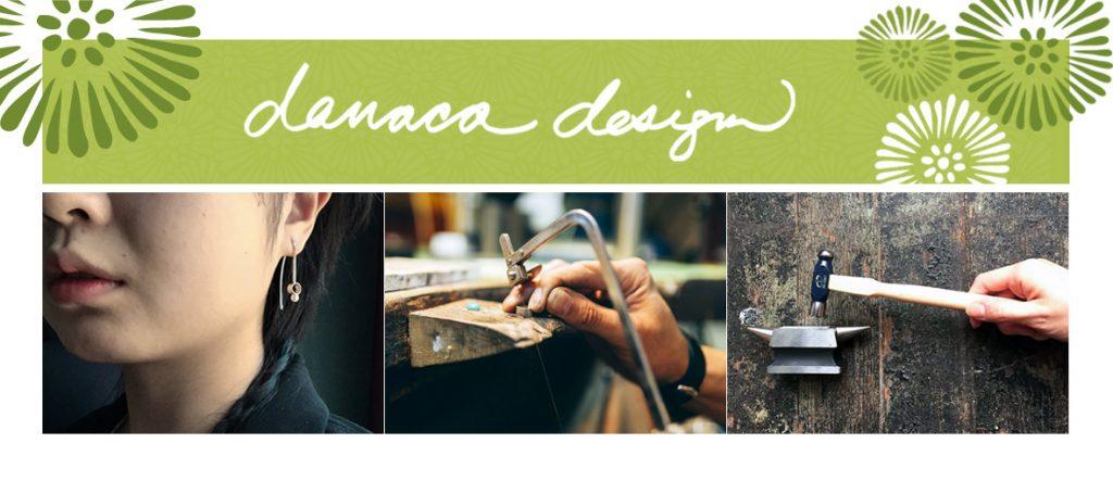 Danaca Design