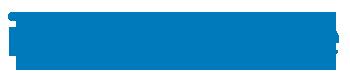 iconpractice logo