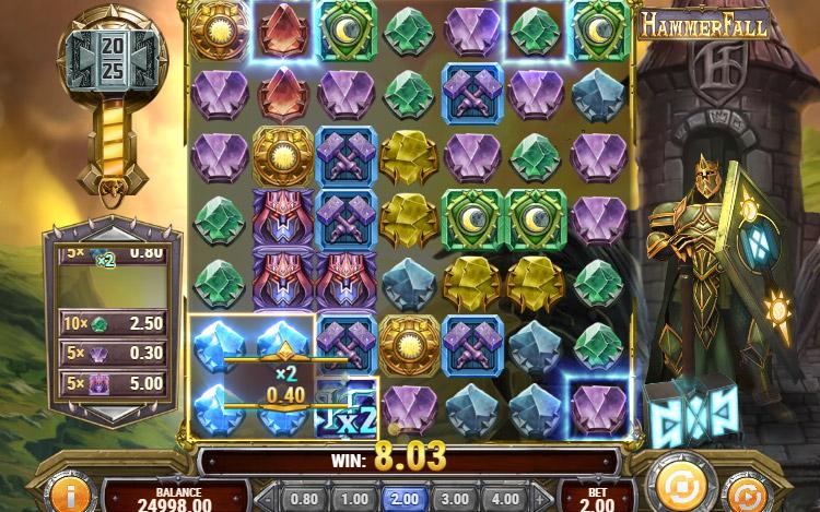 hammerfall-slot-games.jpg