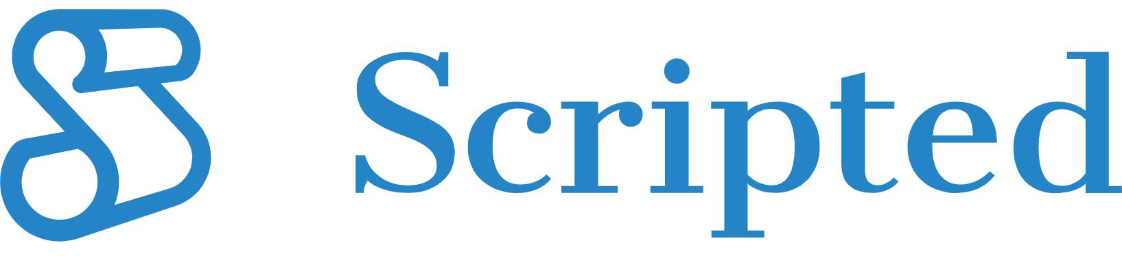 Scripted Logo Big.png