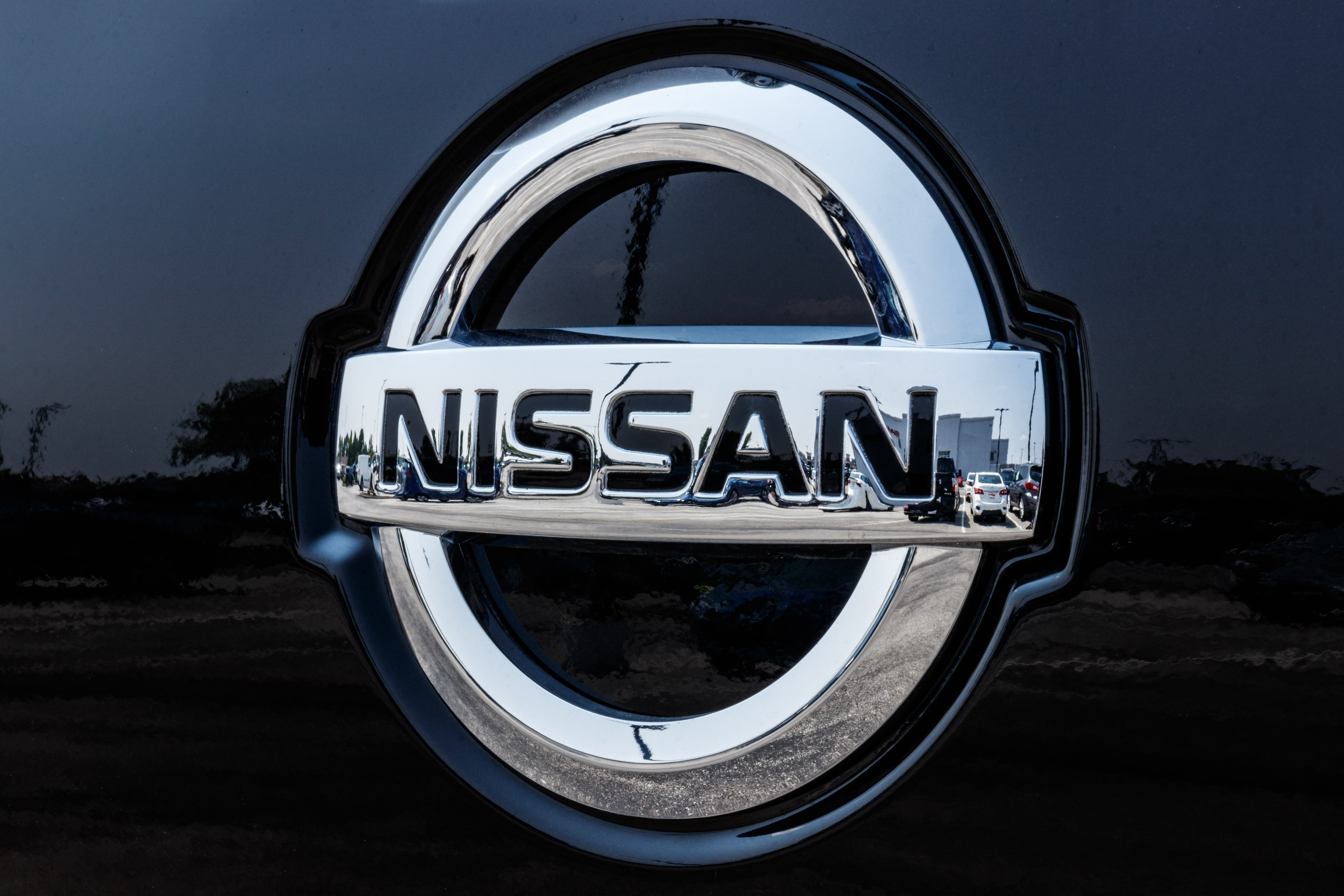 Best HIgh Mileage Tires for a Nissan ...