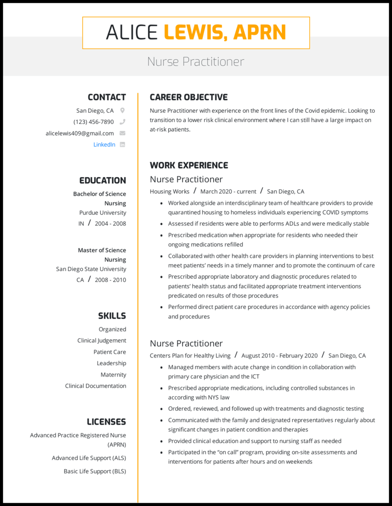 nurse-practitioner-resume-example.png