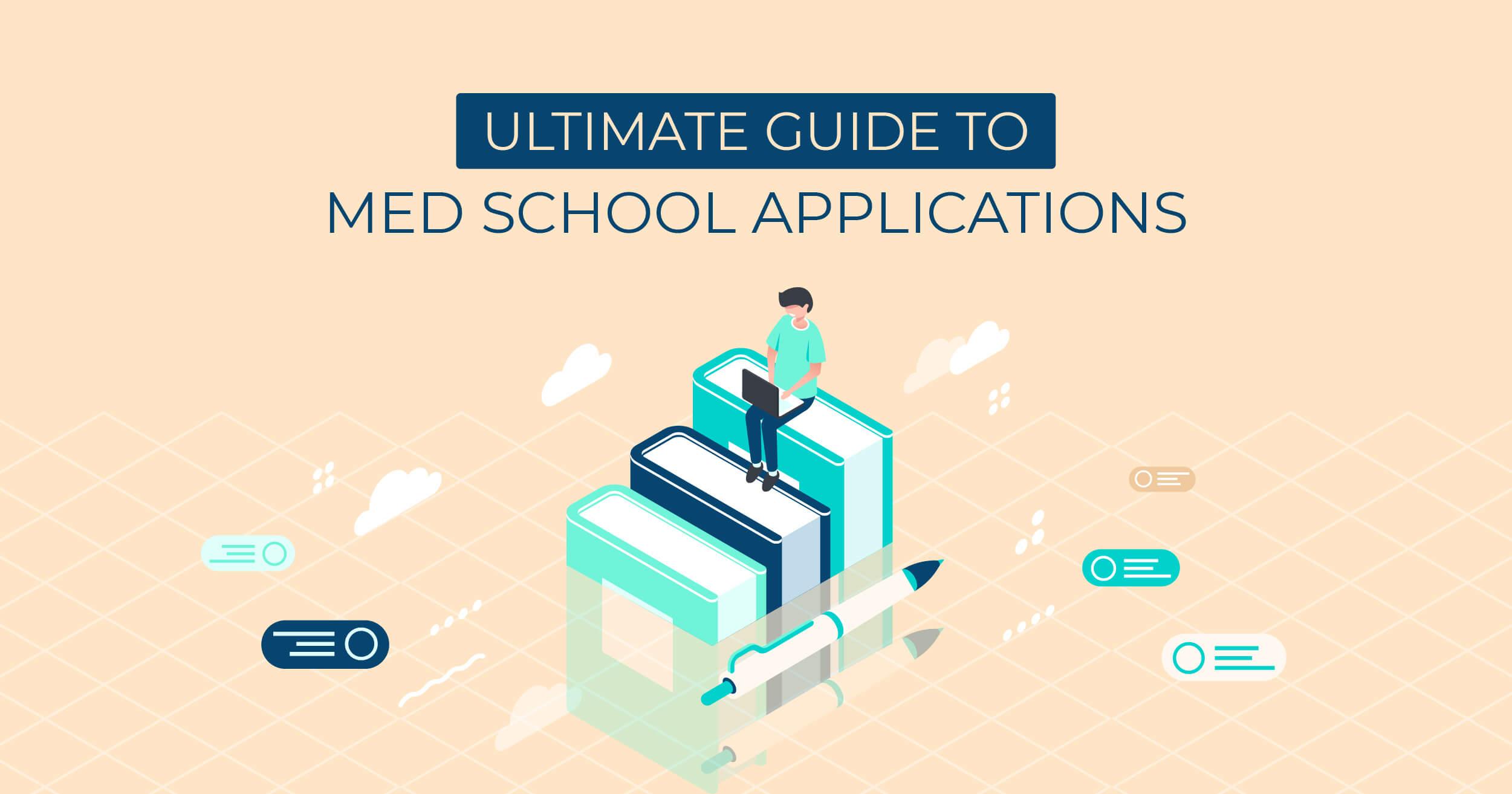 gamsat applications guide