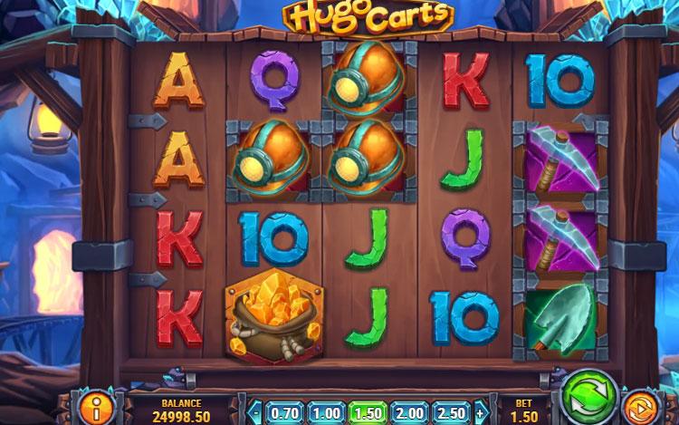 hugo-carts-gameplay.jpg