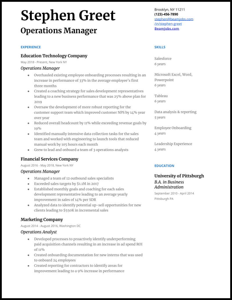 operations-manager-resume-example.png