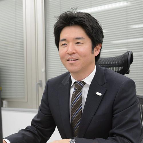 株式会社マジカルポケットの代表のプロフィール写真