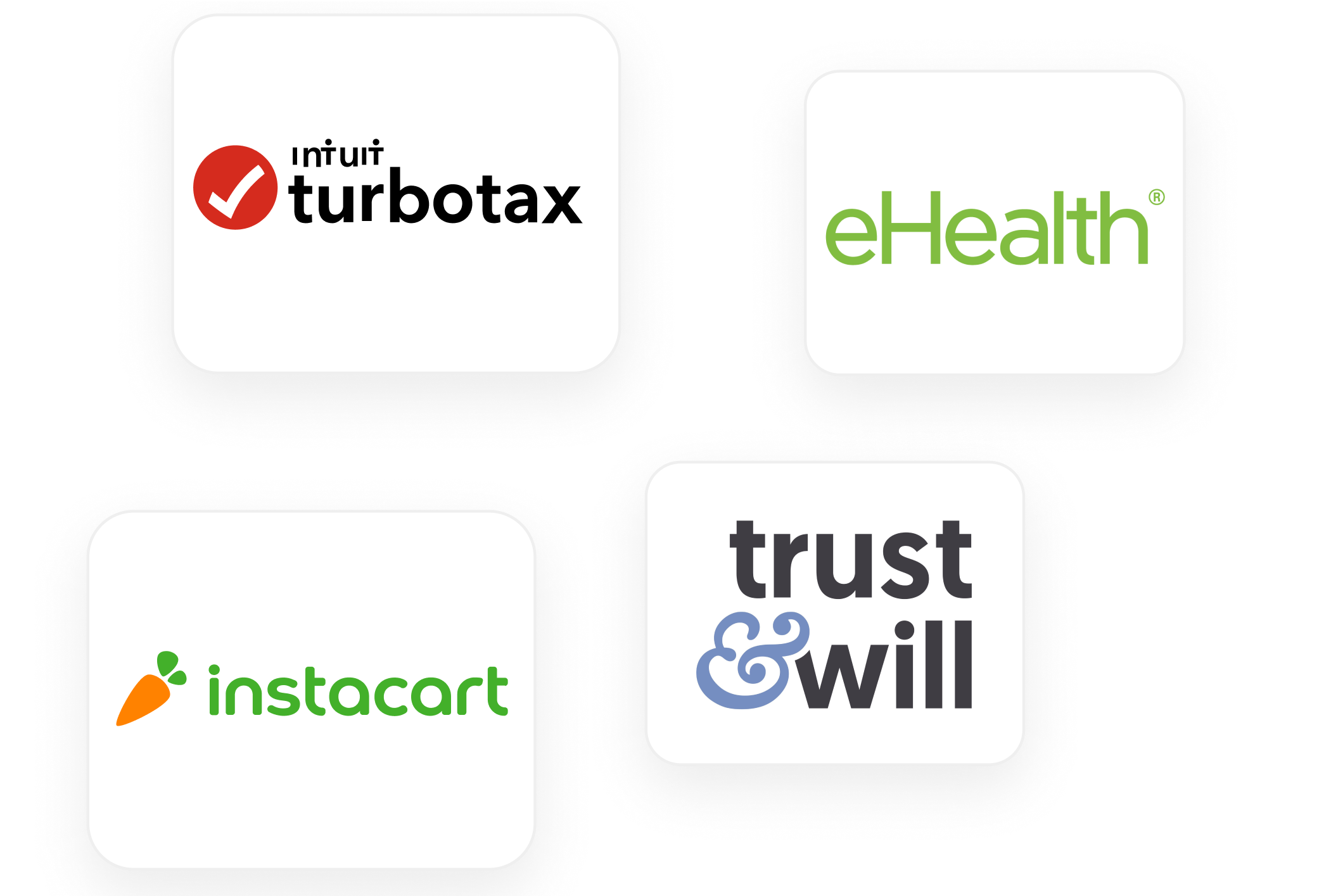 Silvur's brand partners