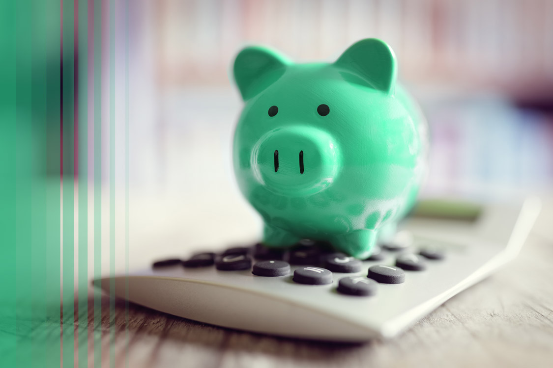 Is a Savings Plan Necessary to Buy a Used Car?