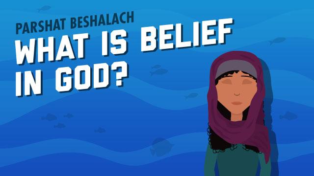 believing-god-works-in-life.jpg