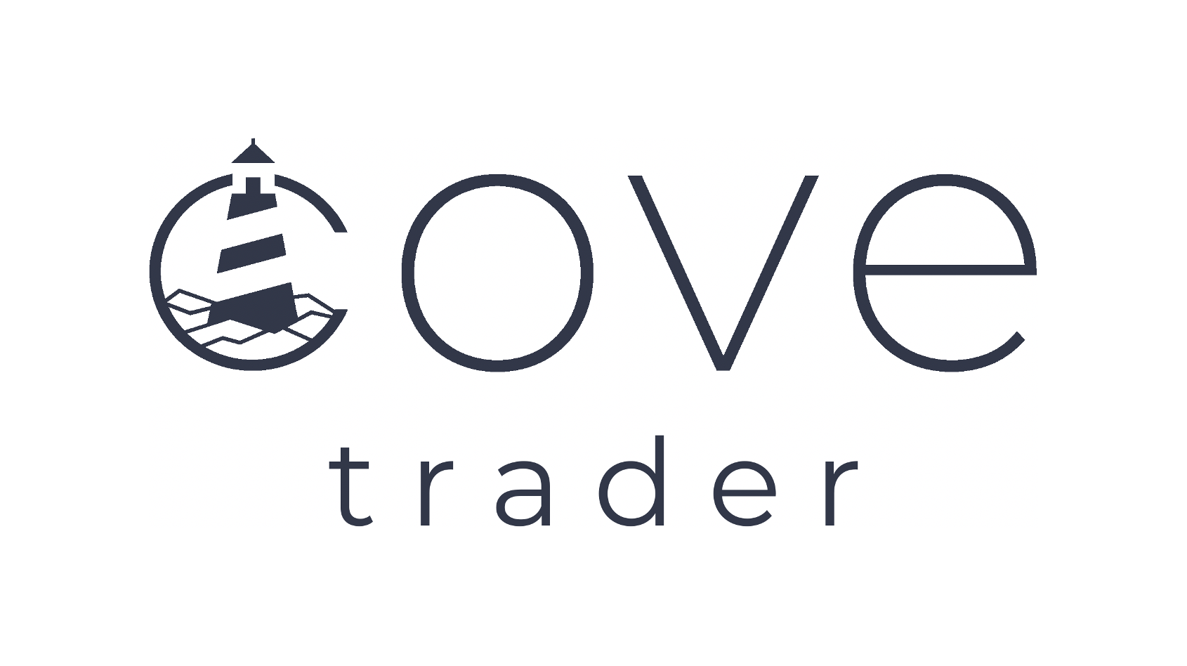 CoveTrader white background.png