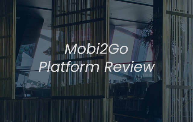 mobi2go-platform-review
