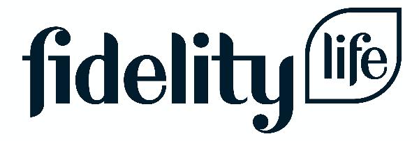 fidelity life insurance nz