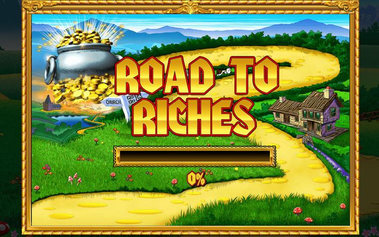 slingo-rainbow-riches-road-to-riches.jpg