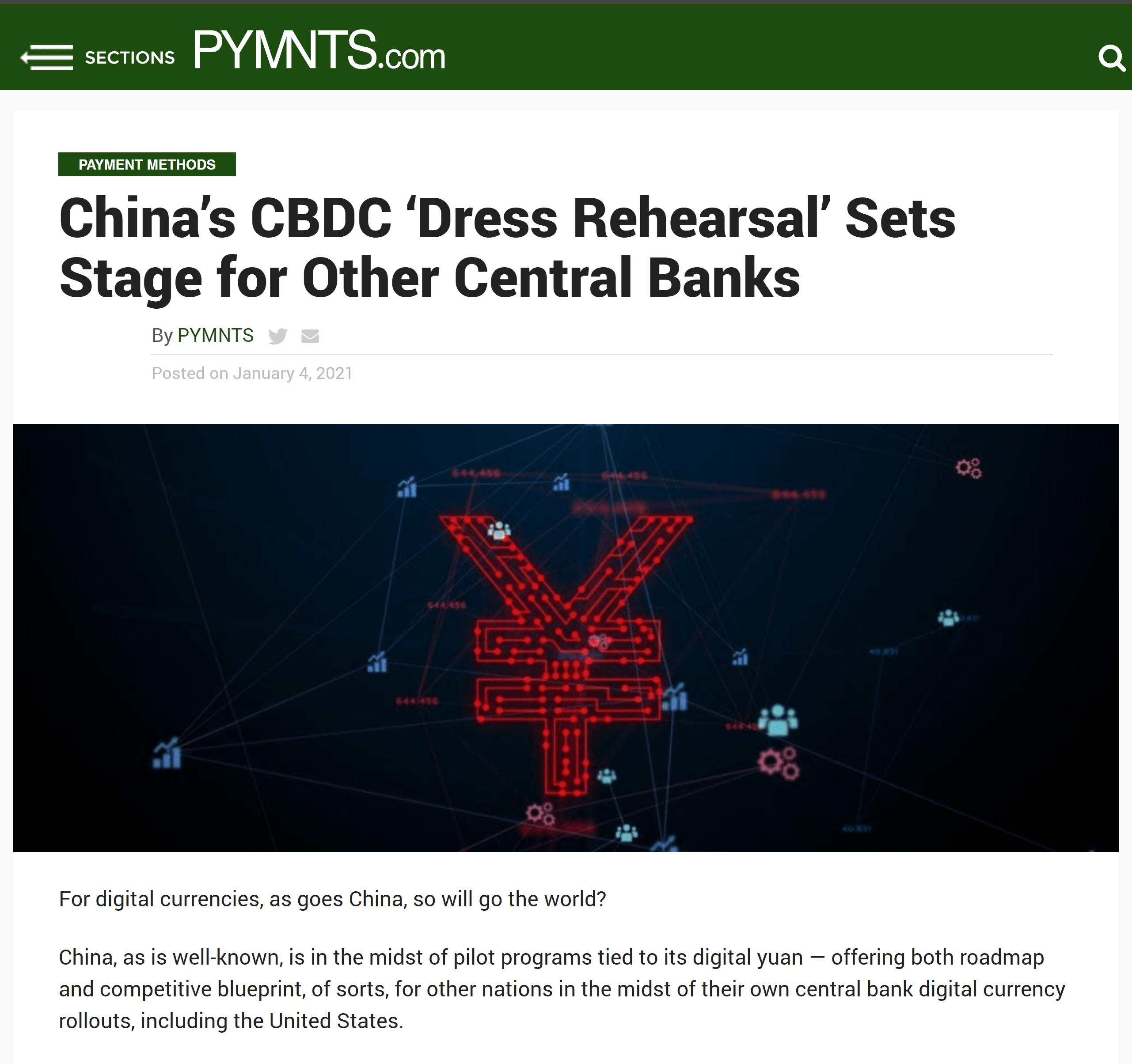 payment-methods-china-min.png