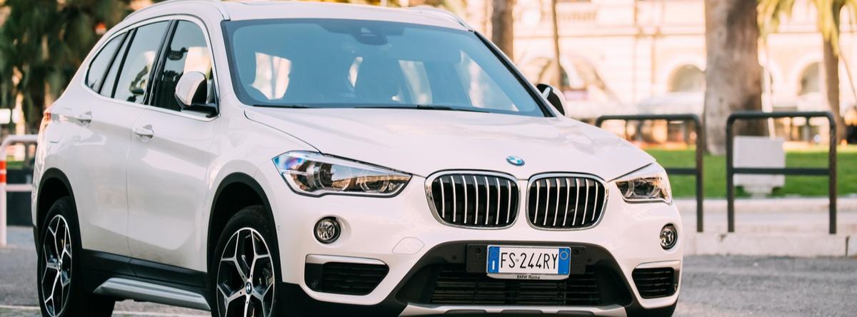 BMW-X1-2018-caracteristicas
