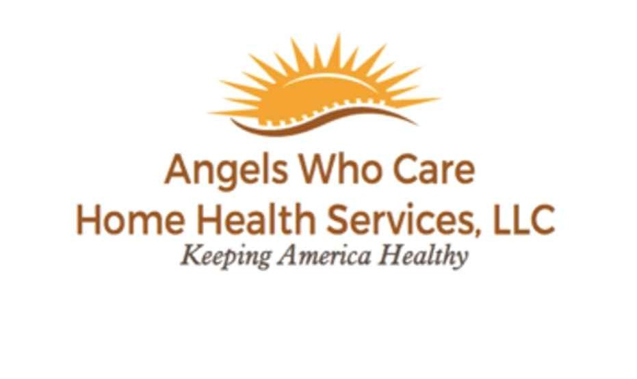 Angels Who Care Home Health Services, LLC