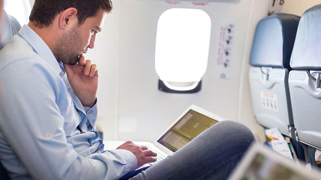 Meet NCM's Travel Consultants Link