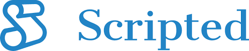 Copywriters and Freelance Writers for Hire | Scripted