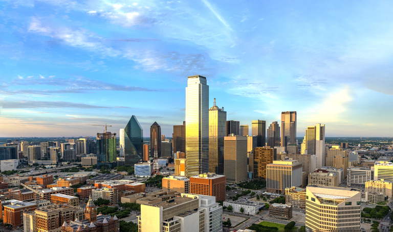Image of Dallas Renters Rights: 6 Laws Every Dallas Renter Should Know