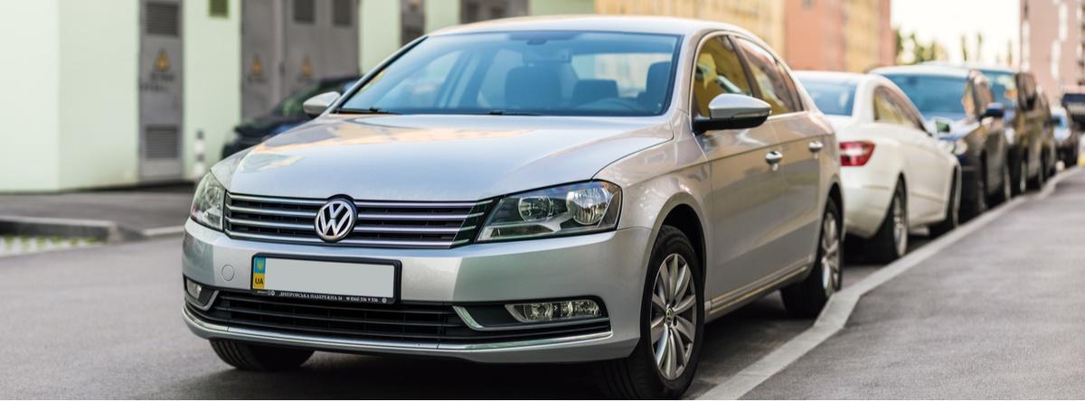 Volkswagen-Jetta-A6-2017