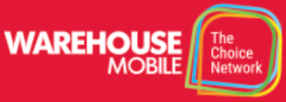 warehouse mobile plans nz