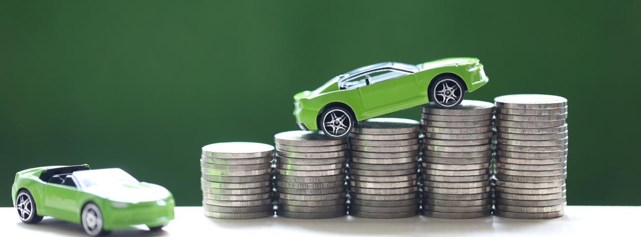 Guía-de-precios-autos-Conoce-el-valor-real-del-coche