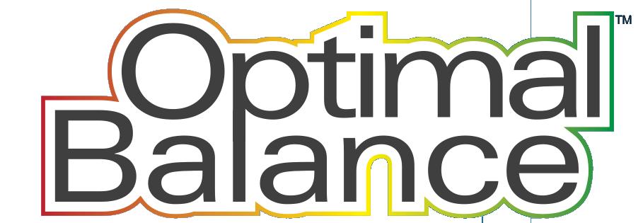 optimal balance micronutrients