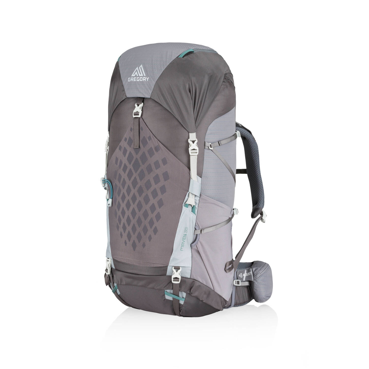 Fitted backpack's photo