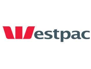 westpac house insurance nz
