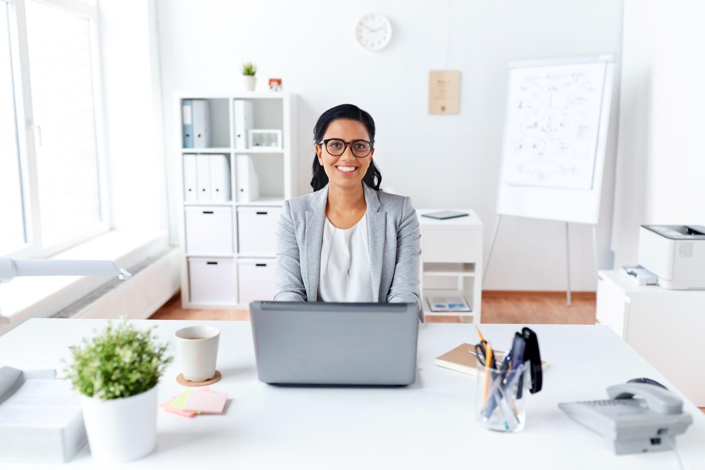 women becoming debt free