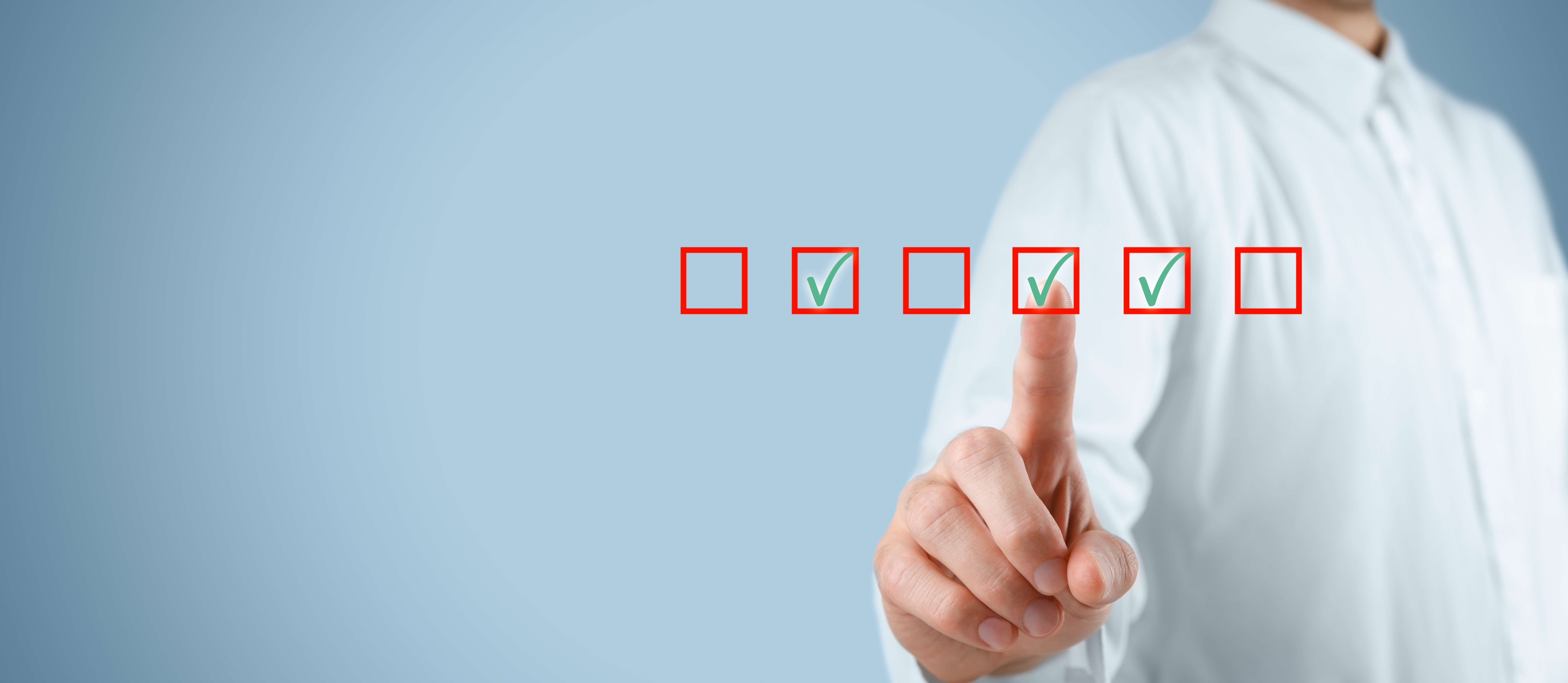 Are Multiple Choice Questions A Good Way To Learn Medicine?