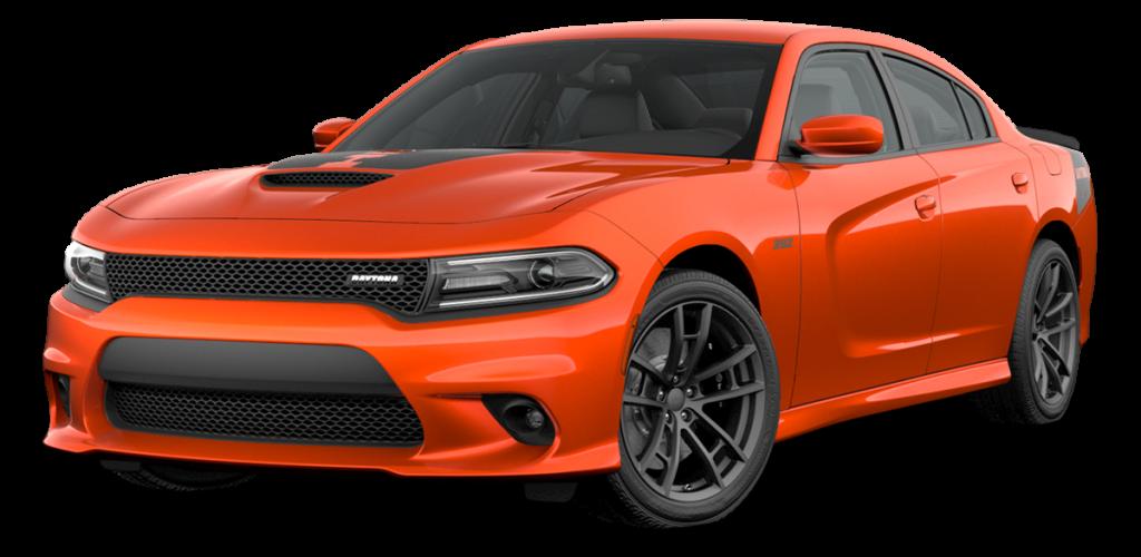 Dodge Brake Repair That Works Around Your Schedule & Budget