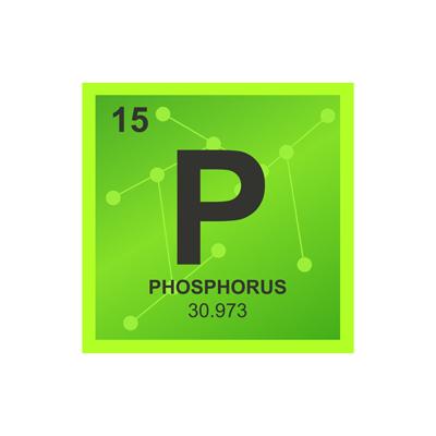 nutrient-runoff-phosphorus-element
